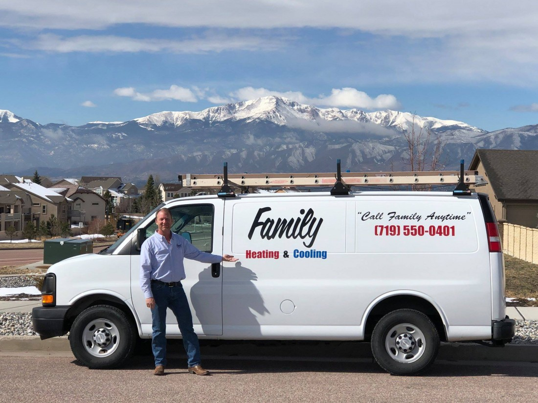 HVAC Repair & Installation Colorado Springs | Family Heating & Cooling - 54525539_2090224611030824_6852917760138149888_o