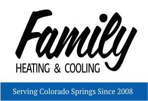 Family Heating and Cooling, LLC